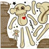 Rrrrspoonflower-voodoo-doll-_deux-fq.ai_shop_thumb