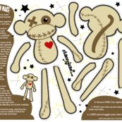 Rrrspoonflower-voodoo-doll-_deux-fq.ai_shop_thumb