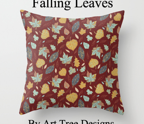 Rrrrrrrrrevised_9_falling_leaves_comment_378177_preview