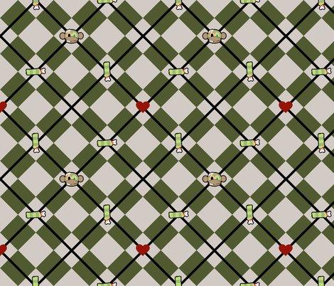 Rrzombie-argyle-square3_shop_preview