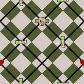 Rrzombie-argyle-square3_shop_thumb