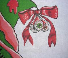 Rrrrzombie_christmas_tree_comment_384051_thumb