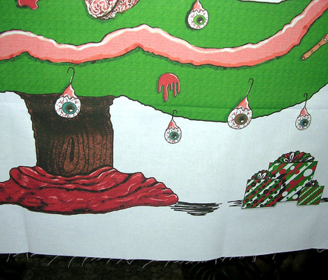 Rrrrzombie_christmas_tree_comment_384053_preview