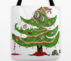 Rrrrzombie_christmas_tree_comment_486381_preview