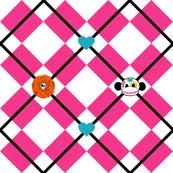 Rrsugarskull-argyle-square3_shop_thumb