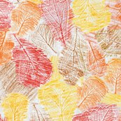 Rleafrubbings_shop_thumb