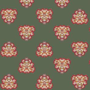 Leaf_1_Tie_Pattern