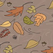 Rrfall_leaves_made_shop_thumb