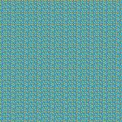 Rrrfalling-leaves-150.pdf_shop_thumb