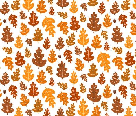 Rrrrrrrleaf-leaf-acorn_shop_preview