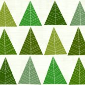 Rforest.ai_shop_thumb