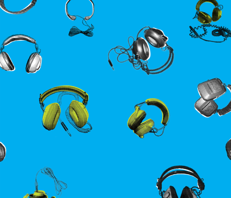 Headsets 1a