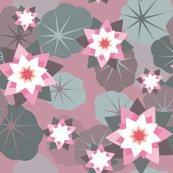 Rlilies2_shop_thumb