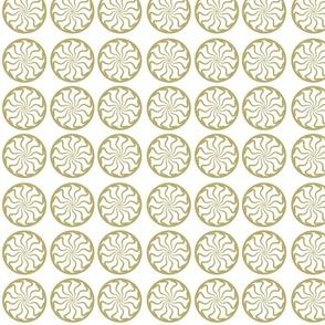 Pinwheel_yellow_1-01