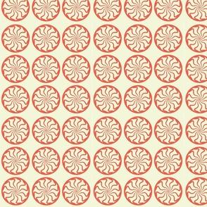 Pinwheel_pale_yellow_and_orange_red-01