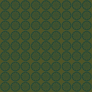 Pinwheel_olive_green_and_deep_blue-01