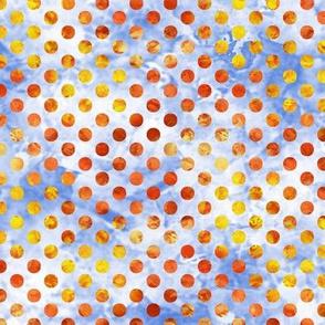 Flying_Polka_Dots