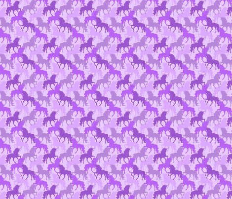 Kawaii-unicorns-light_shop_preview