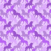 Kawaii-unicorns-light_shop_thumb