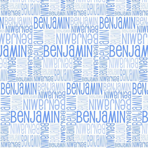 bluesampler3benjamininverted