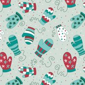 Rrrrrmittens_pattern_color_with_background_and_dots_shop_thumb
