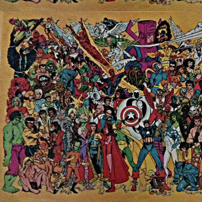 marvel2photo-ed-ed
