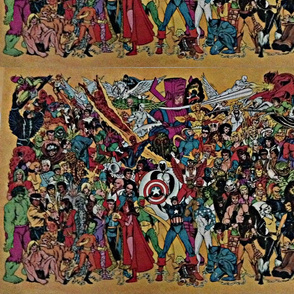 marvel3photo-ed