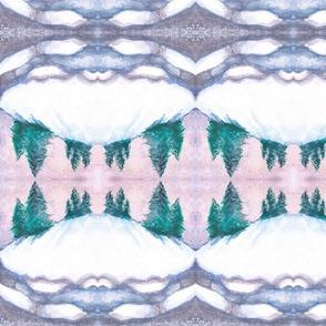 Winter_Trees_Pecos_River_cor