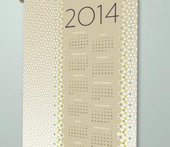 2014_mashrabiya_calendar_comment_378660_preview