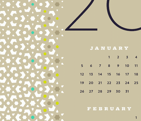 2014_mashrabiya_calendar_comment_379101_preview