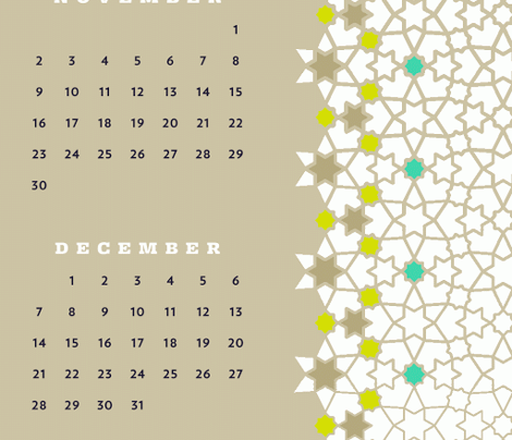 2014_mashrabiya_calendar_comment_379102_preview