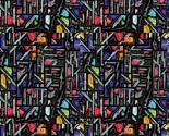 Plastic_wrap_glass_square_thumb