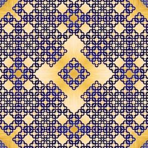 148_gold_test_pt2