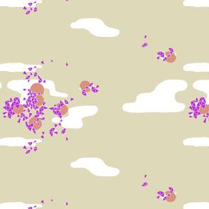 geo_pattern