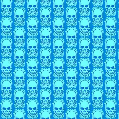 Skullfix-1_shop_preview