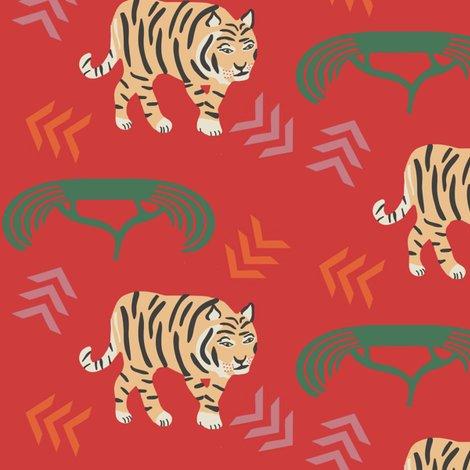 Tiger_shop_preview