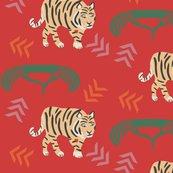 Tiger_shop_thumb
