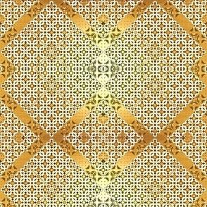 93_gold_test_pt2