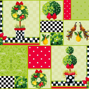 Patchwork_Pear