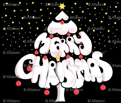 Merry_Christmas_wall_tree