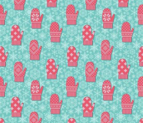 Rrrrrrmittens_pattern2_shop_preview