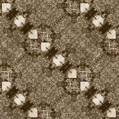 lace 6