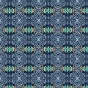 lace 7
