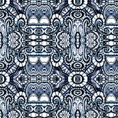 lace 8