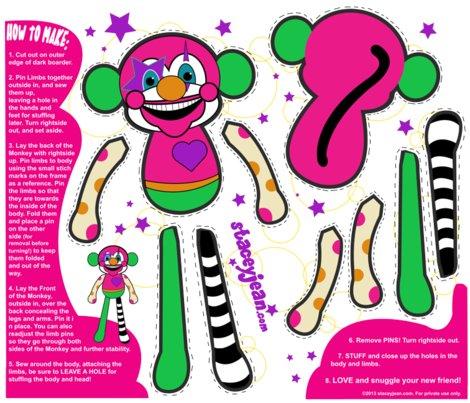 Rrdoll-clown-fq.ai_shop_preview