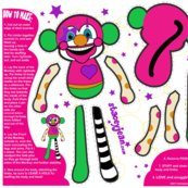Rrdoll-clown-fq.ai_shop_thumb