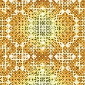28_gold_test_pt2