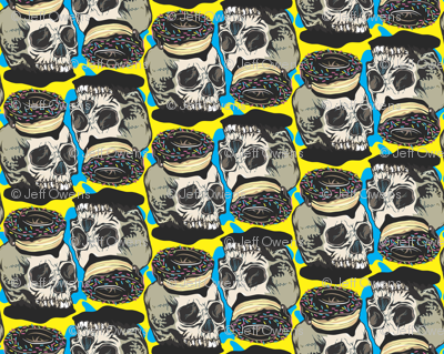 Skull-donut-pattern-sf.ai_preview