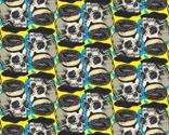 Skull-donut-pattern-sf.ai_thumb