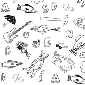 spoonflower_patterns_dias